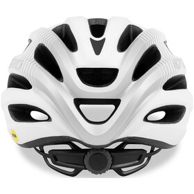 Giro Isode MIPS Helmet Matte White